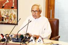 Teamwork, Transparency, Technology: Odisha's Naveen Patnaik Sets Out Three Ts of New Govt