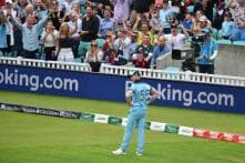 ICC World Cup 2019 | England Must Use Ben Stokes More With Both Bat & Ball: Sobers