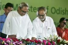 Naveen Patnaik Allocates Portfolios to Team of Ministers, Keeps Home & Public Grievance Depts with Himself