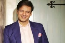 They Couldn't Stop My Film But Now Want to Stop Me: Vivek Oberoi on Row Over Meme on Aishwarya