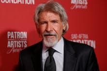 Harrison Ford Says 'Nobody is Going to be Indiana Jones': When I'm Gone, He's Gone