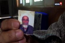 Targeted For Taking Part In Elections? Kashmir's Political Activists Live In Fear