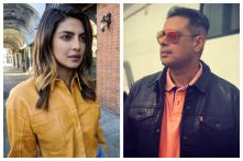 Priyanka Chopra Never Spoke to Me About Walking Out of Bharat: Producer Atul Agnihotri