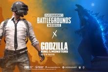 PUBG Mobile Reaches 400 Million Downloads, Earns $146mn in May 2019
