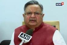People Of India Have Proved That False Slogans Can't Be Used To Defame PM Modi: Raman Singh