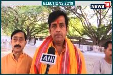 Elections 2019, 7th Phase: 'We Will Win With A Thumping Majority' Says Ravi Kishan