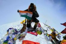 Determined to Scale Everest, Ghaziabad Student Trekked Alone After Fellow Mountaineer's Death