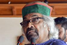 Minority Panel Asks Sam Pitroda to Apologise Over 'Hua Toh Hua' Remarks on '84 Riots