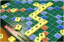 Now You Can Win Scrabble With 'Jugaad' Words Like 'OK' and 'Bae'