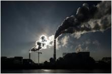 Mother and Daughter Sue France for Damages Over Bad Health Caused by Air Pollution