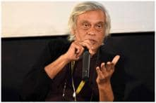 Sudhir Mishra Explains Why he Didn't Join 'Award Wapsi Gang' and How Polarised is Bollywood