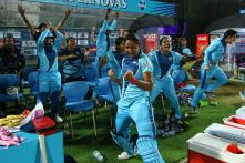 Women's T20 Challenge | Knew if I Stayed Till the End We Would Win: Harmanpreet