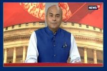 Viewpoint: Can A South Block Decide The Next PM?