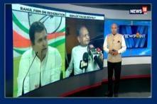 Viewpoint: Has TsuNaMo Forever Changed Politics In Hindi Heartland?