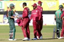 Bangladesh Beat West Indies to Set Up Final Rematch