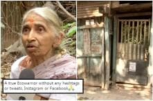 Nature Loving Pune Professor Has Lived All Her Live Without Electricity at Home, Here's Why
