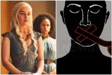 'Anti-Trafficking Activists Should be Like Daenerys Targaryen From Game of Thrones'
