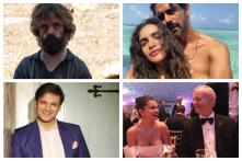 Game of Thrones Ends on Devastating Note, Vivek Oberoi Slammed for Meme on Aishwarya Rai