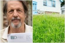 Florida Man Fined Rs 20 Lakh, May Lose Home Because He Forgot to Mow His Lawn