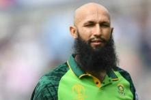Amla, Tahir Attend Eid Prayers at Southampton Mosque