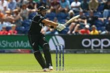 New Zealand vs Sri Lanka, ICC World Cup 2019 Cricket Match at Cardiff - Highlights: As it Happened