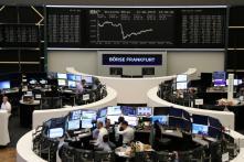 Global Markets: Trade Uncertainty Stops World Stocks in Tracks Ahead of Trump-Xi Meeting