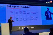 London Tech Week 2019: 3 UK Confirms it Will Work With Huawei For 5G Networks