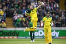 Quintessential & Relentless, Warner Once Again Leaps to Claim the Sky