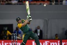 WATCH | South African Selectors Right in Rejecting De Villiers' Offer: Badani