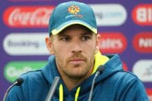 ICC World Cup 2019 | Have Been Nowhere Near Our Best: Finch