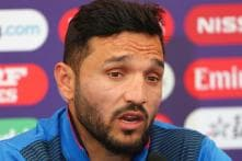ICC World Cup 2019 | Poor Fielding Cost Afghanistan the Match: Naib