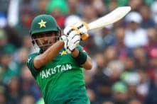 Cricket World Cup 2019   Babar Azam Can Be as Good as Virat Kohli: Grant Flower