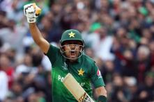 World Cup Points Table 2019: Updated ICC Cricket World Cup Team Standings After New Zealand vs Pakistan Match