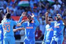 India vs Bangladesh: Dream11 Prediction, Predicted XI, Team News, How to Watch, LIVE Streaming