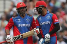 England vs Afghanistan: Dream11 Prediction, Predicted XI, Team News, How to Watch, LIVE Streaming