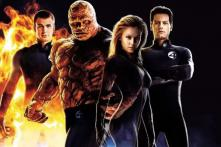 Fantastic Four Reboot May Release in 2020, Ant Man Director Could Helm Project