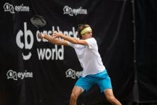 Stuttgart Open: Top Seeds Knocked Out as Alexander Zverev, Karen Khachanov Lose