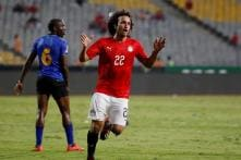 Sexual Harassment-Accused Amr Warda Returns to Egypt Squad After Mo Salah Shows Solidarity
