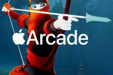 iOS 13, tvOS 13 Will Support Xbox One, PlayStation 4 Controllers for Apple Arcade