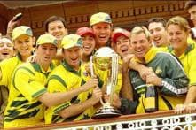 20th June, 1999: Australia Dominate Over Pakistan To Win Their Second World Cup