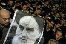 30 Years After Ayatollah Ruhollah Khomeini's Death, His Legacy Looms Over Iran
