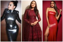 Happy Birthday Sonakshi Sinha: 5 Times She Proved She Can Pull off Any Look