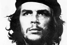 Che Guevara 91st Birth Anniversary: Here are 6 Books on Argentine Revolutionary You Must Read