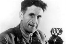 George Orwell Birth Anniversary: 5 Books You Must Read by the Noted Author