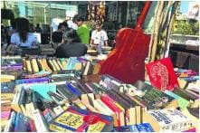 Bengali Literary Festival Launches Theme Music for its Fifth Edition
