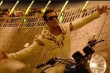 Bharat Box Office Collection Day 5: Salman Khan's Film Rakes in Rs 150.10 Crore