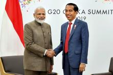 PM Modi's G20-Packed Visit to Japan Concludes with Six Bilateral Meetings on Final Day