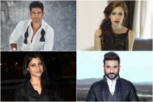 7 Bollywood Actors Who Turned Scriptwriters For Their Own Projects