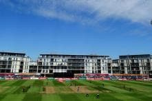 ICC Cricket World Cup Bangladesh vs Sri Lanka at County Ground: Know the Venue, Record, Weather Updates