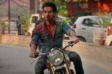 Kabir Singh Movie Review: What a Fantastic Actor Shahid Kapoor has Turned Out to Be